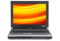 Toshiba Portege M780 (M780-S7230)