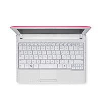 Samsung N150-Flamingo Pink