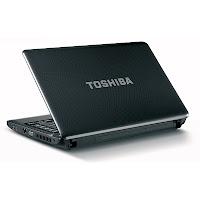 Toshiba Satellite L630 (L635-S3025)