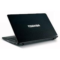 Toshiba Satellite L675D-S7015