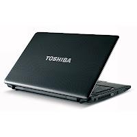 Toshiba Satellite L670D-ST2N02