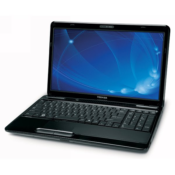 toshiba laptop specs Specifications of the toshiba satellite c55d-b5310 / c55d-b5212 here's the specs sheet of the toshiba satellite c55d-b5310 / c55d-b5212 for comparison against other.