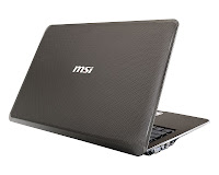 MSI X360