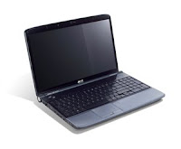 Acer Aspire 5739