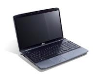 Acer Aspire 5739