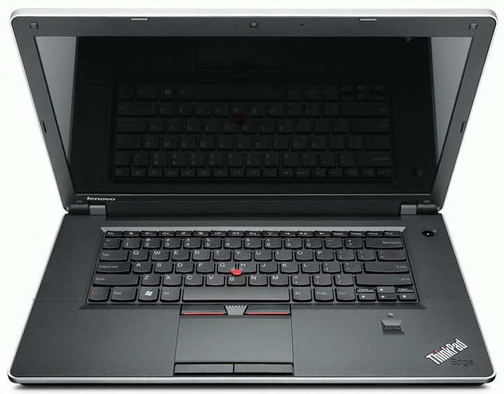 Lenovo Think... Security Essentials 64 Bit