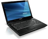 Lenovo IdeaPad V460 - 08862PU