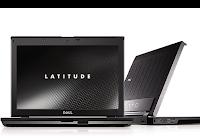 Dell Latitude E6410 ATG