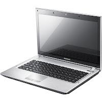 Samsung Q430-JU01