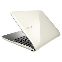 Samsung SF510-A01