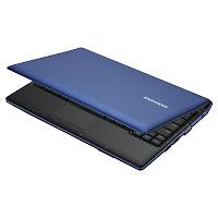 Samsung N150-JP06