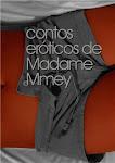 Contos Eróticos de Madame Mmey