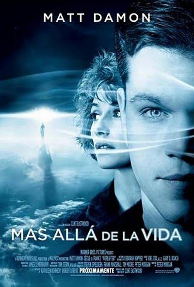 Estrenos de cine [21/01/2011] Mas_Alla_De_La_Vida