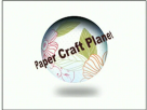Click on logo to join our Digital Delights group at Papercraft Planet