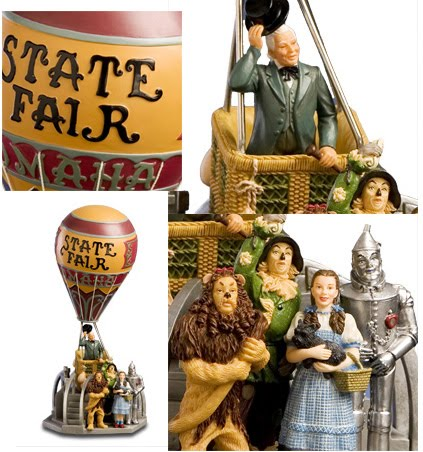 [wizard_of_oz_omaha_state_fair_balloon_figurine_842970038757_lg.jpg]