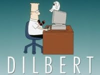 Dilbert Movie