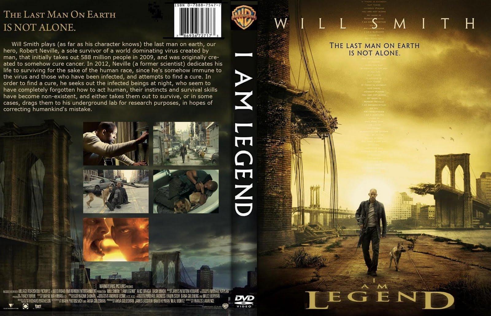 Am Legend 2 Release Date i am legend 2 release date