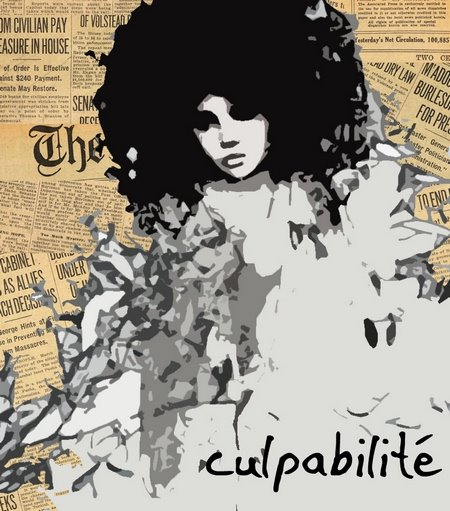 Culpabilité - Preloved