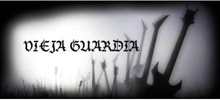 http//www.diablo-viejaguardia.blogspot.com/