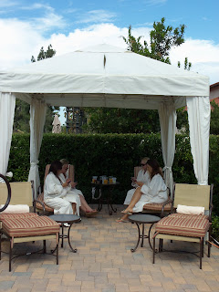 rancho-bernardo-inn-mom-blogger-spa-day