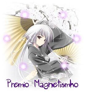 Premio Magnetismo