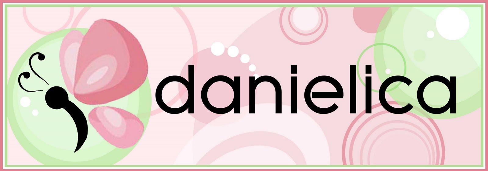 Danielica
