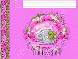 http://tattylover.blogspot.com/2009/09/nieuw-briefpapier_22.html
