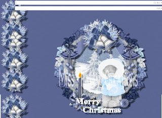http://tattylover.blogspot.com/2009/11/eindelijk-weer-een-nieuw-beiefpapier.html