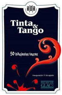 TINTA Y TANGO I