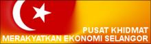Khas Buat Rakyat Selangor