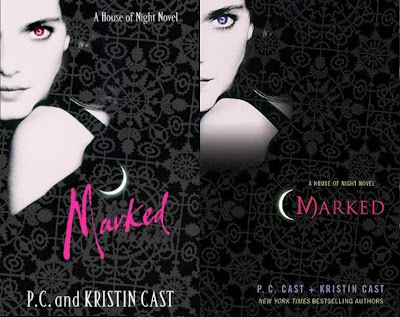 marked house of night movie cast. Zoey Redbird is the youngest High