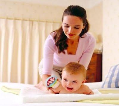 El beb el beb de 9 a 10 meses - Bebe de 10 meses ...