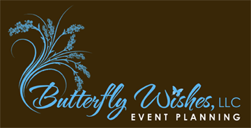 Butterfly Wishes, LLC