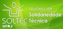 Núcleo de Solidariedade Técnica