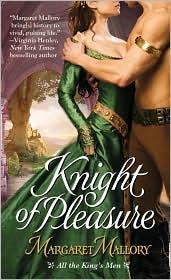 [Knight+of+Pleasure+Cover]