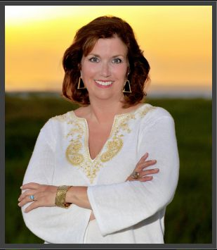 author mary jane clark has