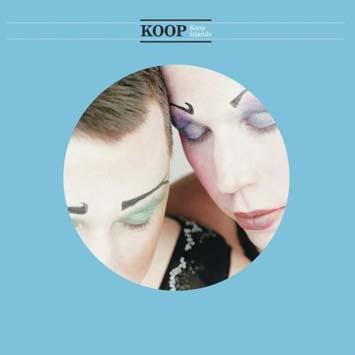 Koop & Ane Brun - Island Blues
