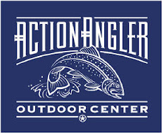 Action Angler