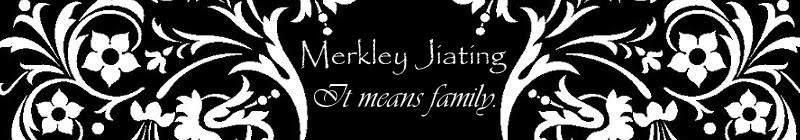 Merkley Jiating