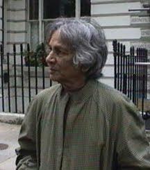 U.G. Krishnamurti: A Life