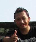 Sony E. Setyawan