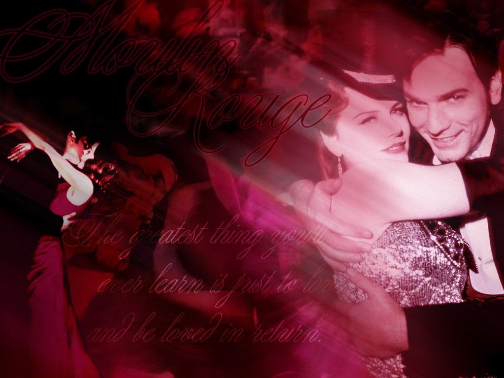 http://4.bp.blogspot.com/_02h284-HfH0/TKLwsBrAL5I/AAAAAAAAIMg/zX7nqPfGUMY/s1600/Moulin-Rouge-moulin-rouge-3879550-1024-768.jpg