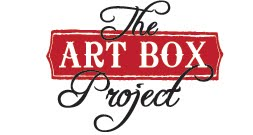 The Art Box Project
