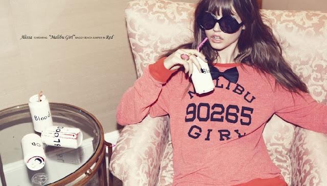 Wildfox Couture NUEVA COLECCION ♥-37795-asieslamoda