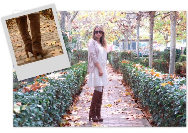 Street Style Botas + Collage-37622-asieslamoda