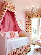 private suite paradise