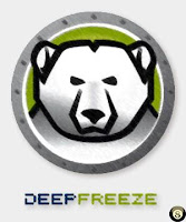 Download Deep Freeze 7 Terbaru