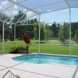 tout pour la piscine comment bien choisir son abri de piscine. Black Bedroom Furniture Sets. Home Design Ideas