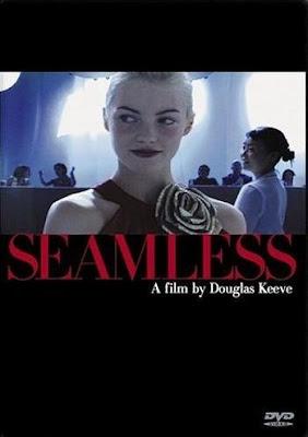 seamless  documentary