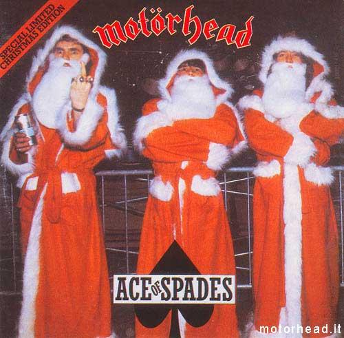 Motörhead - Rare Tracks Volume 2